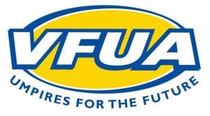 cropped-VFUA-logo.jpg