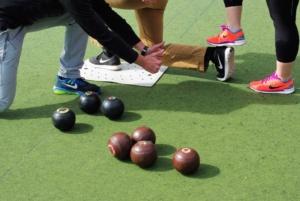 Bowls-nike
