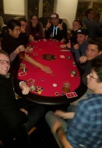Poker_final_9