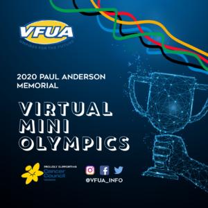 2020_MiniOlympics_INSTA