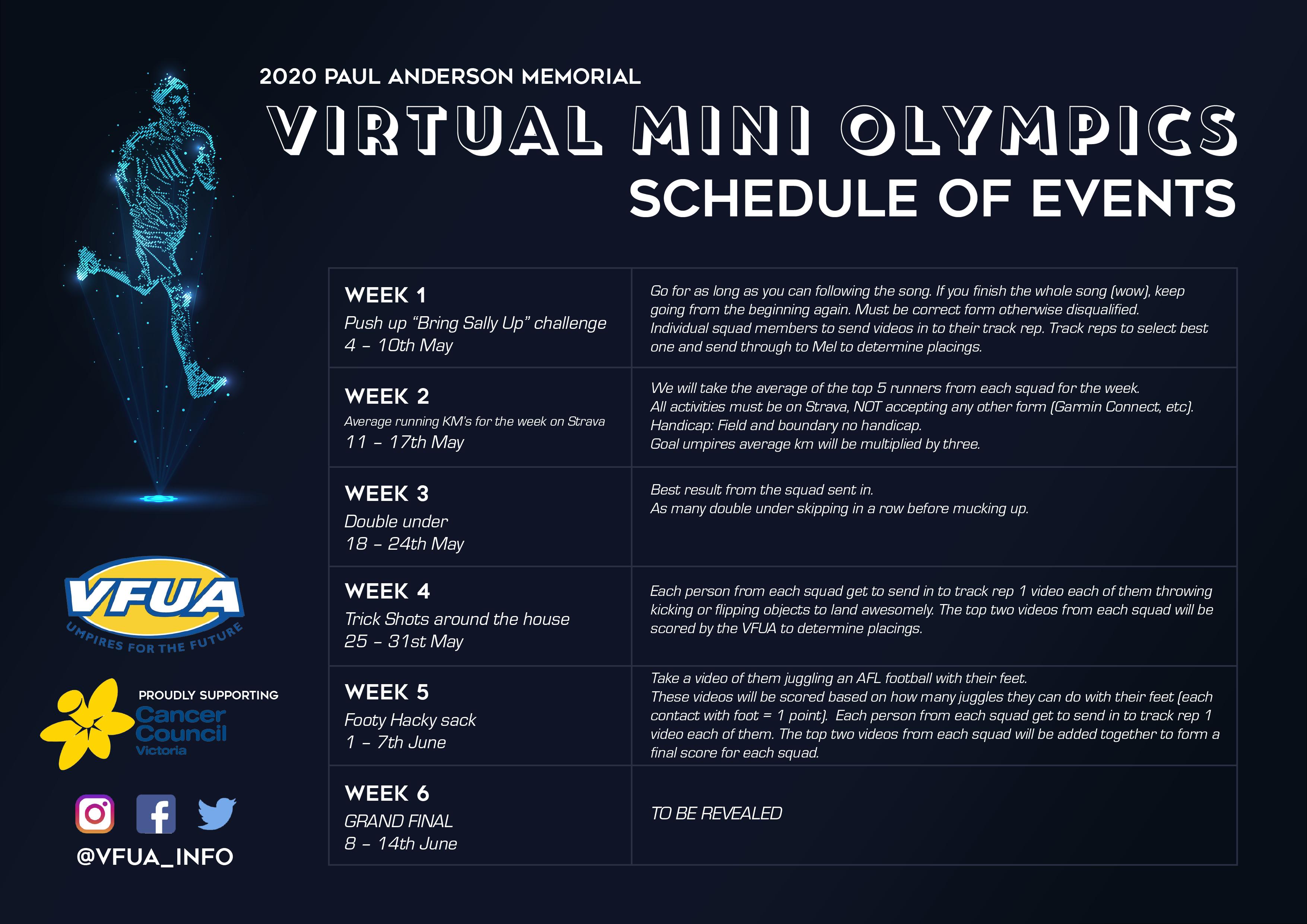 2020_MiniOlympics_Schedule