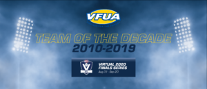 TeamOfTheDecade_Banner